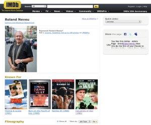 http://www.imdb.com/name/nm0627557/