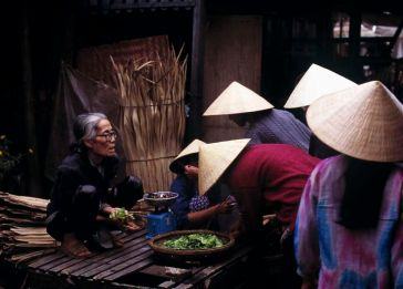 Images of Asia