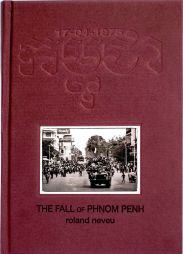 Cover of the new version