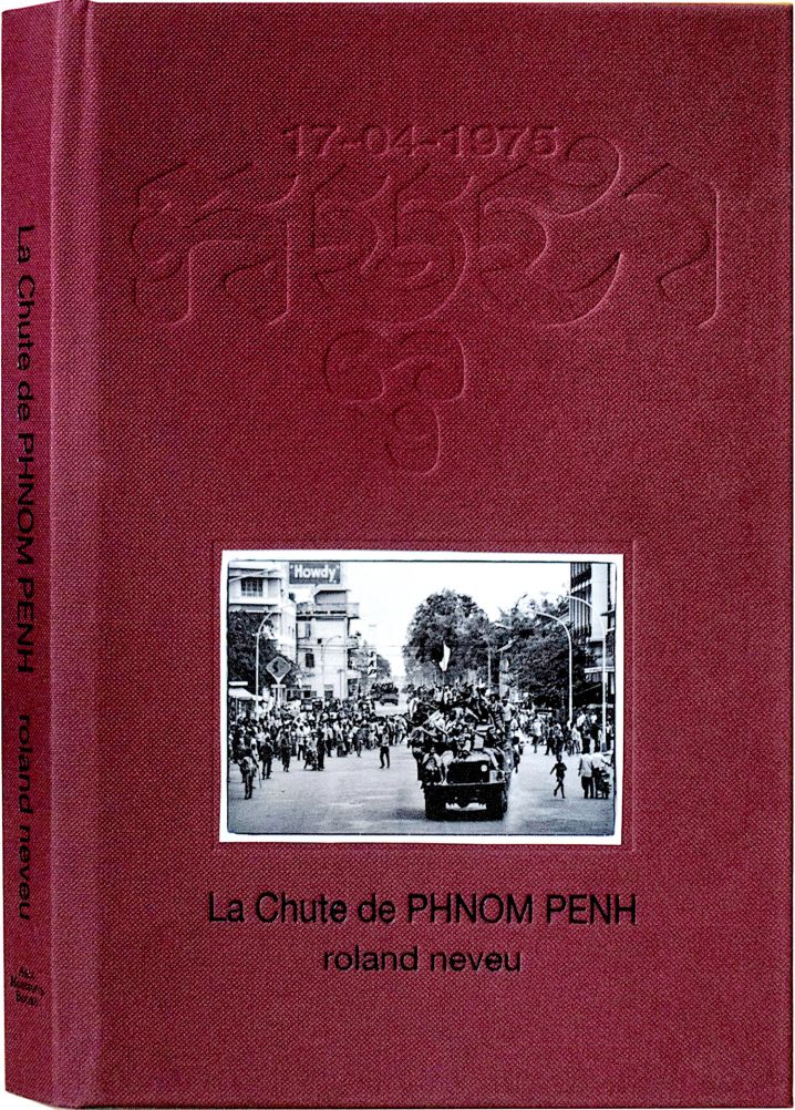 _FoPP_cover_FR