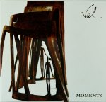 VAL Moments: the exhibition catalogue