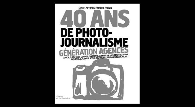 Generation Agnece book