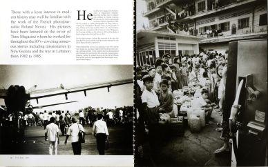 TTO magazine