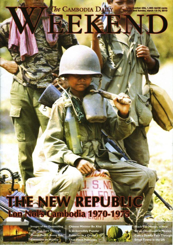 The New Republic001