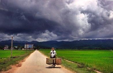 Dien Bien Phu (Vietnam)