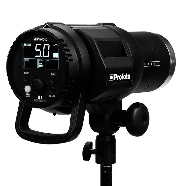 Profoto-b1-off-camera-flash-500-air-ttl-battery-charger-2-8a-bag-xs-8.gif