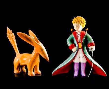 Petit-Prince-Fox