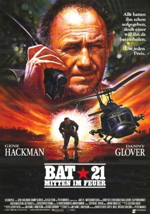 BAT*21_poster1