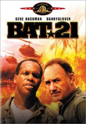 BAT*21_poster2