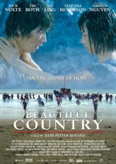 Beautiful Country_poster3