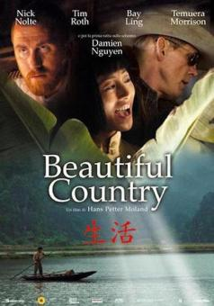 Beautiful Country_poster4