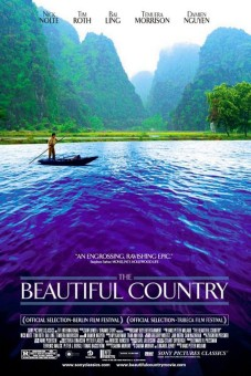 Beautiful Country_poster_xl