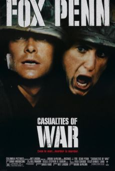 Casualties of War_poster2