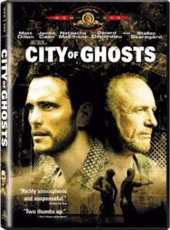 City of Ghosts-1