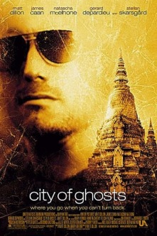 City of Ghosts-2
