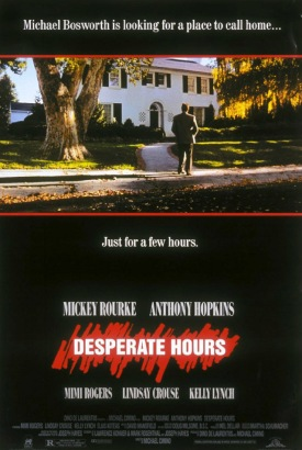 Desperate Hours-1