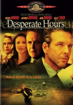 Desperate Hours-8