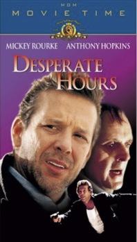 Desperate Hours-9