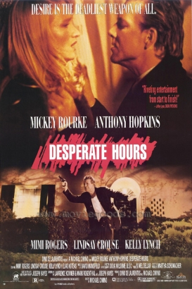 Desperate Hours_01