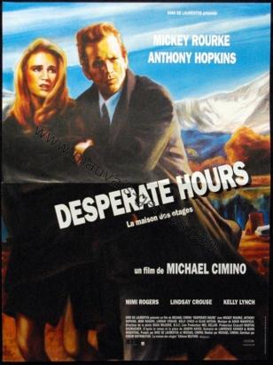 Desperate Hours_02