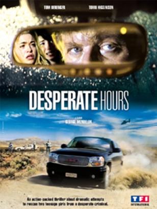 Desperate Hours_04