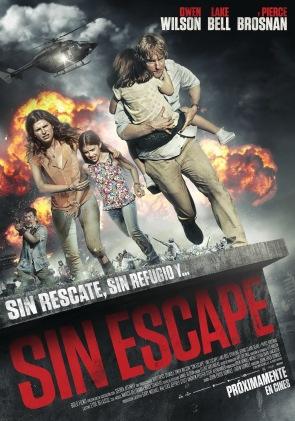 No-Escape_poster8