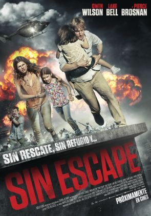 No-Escape_poster8