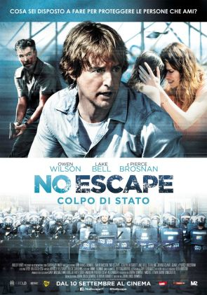 No Escape_poster_2