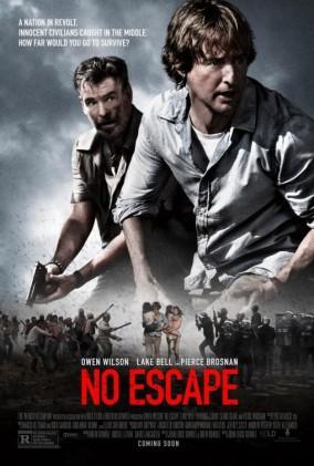 no_escape