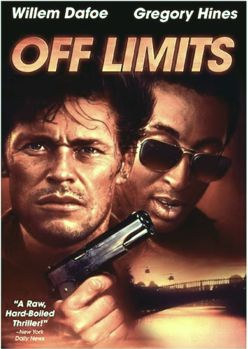Off Limits poster_1