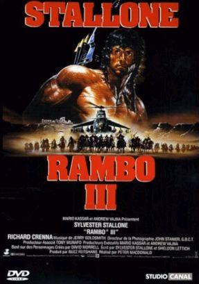 Rambo-3a