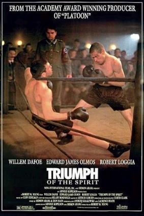 Triumph1