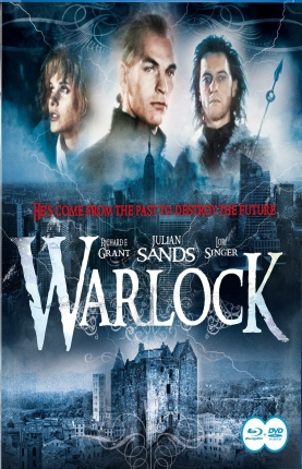 Warlock_dvd2