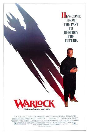 Warlock_poster2