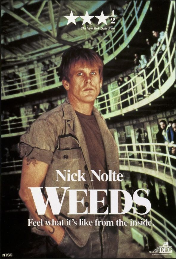 Weeds_NickNolte